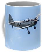 Fairchild Pt-23 Coffee Mug