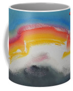 Fairground Attraction Coffee Mug