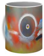 Fairground Coffee Mug