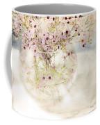 Fairy Bouquet Coffee Mug
