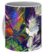 Fairy Dusting Coffee Mug