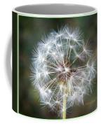 Fairy Umbrellas Coffee Mug