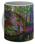 Fairyland Forest Coffee Mug