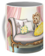 Fairytale  Coffee Mug