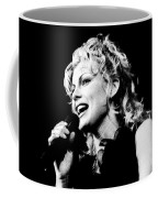 Faith Hill 18 - 1995 Coffee Mug