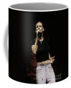 Faith Hill Coffee Mug