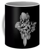 Faith Love Hope Coffee Mug