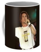 Faith No More Coffee Mug