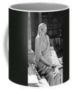 Faithfully Accepted  Coffee Mug