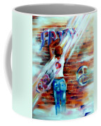 Faith...within Reach Coffee Mug