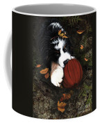 Fall 4 U Coffee Mug