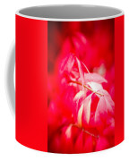 Fall Colors 6669 Coffee Mug