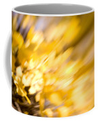 Fall Colors 6730 Coffee Mug