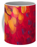 Fall Flurry Coffee Mug