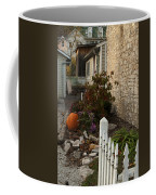 Fall In Elsah Il Img 9542 Coffee Mug
