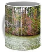 Fall Landscape 2 Coffee Mug