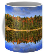 Fall.. Coffee Mug