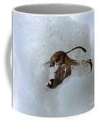 Fallen Beauty Coffee Mug