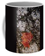 Fallen One Coffee Mug