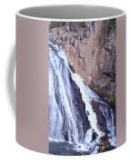 Falls Hidden Coffee Mug