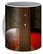 Family Jewel Coffee Mug