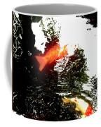 Family Members 6 Coffee Mug