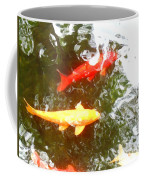 Family Members 7 Coffee Mug