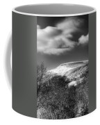 Fan Fawr Brecon Beacons 1 Mono Coffee Mug