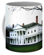 Fanningbank Coffee Mug