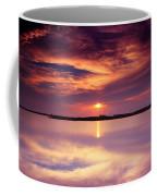 Fantasea Coffee Mug