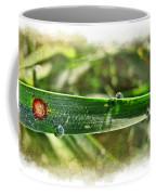 Fantastic Dew Coffee Mug