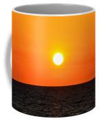 Fantastic Sunset Coffee Mug