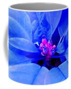 Fantasy Flower 11 Coffee Mug
