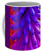 Fantasy Flower 5 Coffee Mug