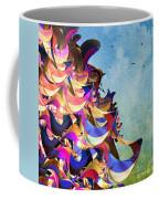 Fantasy Fun And Whimsical Coffee Mug