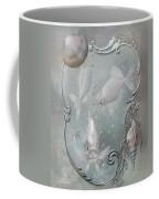 Fantasy Ocean 2 Coffee Mug