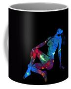 Fantasy Trip Coffee Mug