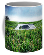 Far Afield Coffee Mug