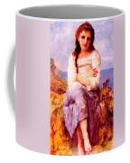 Far Niente Coffee Mug