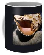 Faraway Places Coffee Mug