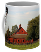 Farm-3582 Coffee Mug