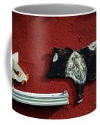 Farm Art Coffee Mug