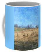 Farm Days 2 Coffee Mug