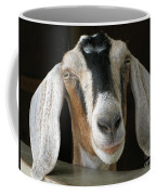 Farm Favorite Coffee Mug