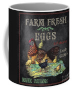 Farm Fresh-jp2636 Coffee Mug