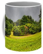Farm Journal - Hidden History Coffee Mug