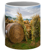 Farm Life1 Coffee Mug