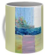 Farmed Land Coffee Mug