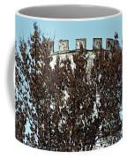 Farmer's Coop Coffee Mug