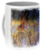 Farmers Fields Harvest India Rajasthan 6 Coffee Mug